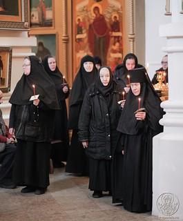 Хутынский монастырь 160