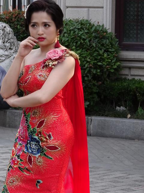 2015-05-Shanghai-Chinoise-0001-0001