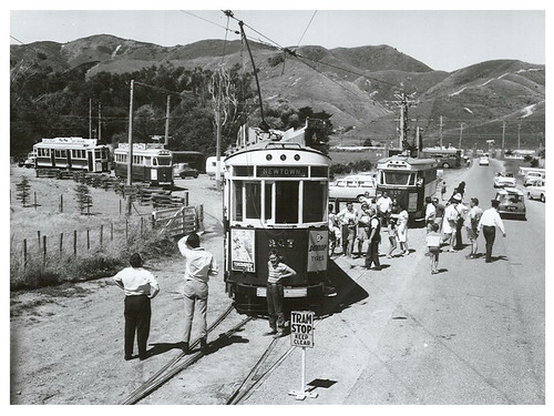 "<p><strong> Title:</strong> Paekakariki<br /> <strong> Publicity Caption:</strong> Tram Museum at Queen Elizabeth Park, Paekakariki.<br /> <strong>Photographer:</strong> Mr. Neill<br /> <strong>Date:</strong> January 1967<br /> <strong>Archives New Zealand reference:</strong> AAQT 6539 Box 70 / A81307<br /> <a href=""https://www.archway.archives.govt.nz/ViewFullItem.do?code=24461697"" rel=""nofollow"">www.archway.archives.govt.nz/ViewFullItem.do?code=24461697</a><br /> <br /> New Zealand's last electric tram trip took place on 2 May 1964. Tram No. 252 displayed the message 'End Of The Line' as she was driven by Wellington Mayor Frank Kitts from Thorndon to Wellington Zoo in Newtown. <br /> <br /> Wellington was the first New Zealand town to operate a tram system, launching in August 1878 with steam trams. In its heyday, Wellington's tramways network covered more than 52 kilometres. The lines required constant maintenance and other users often complained about the state of the roads. The increasing number of private cars and buses eventually forced the closure of New Zealand's last tramway system in 1964. <br /> <br /> Many of Wellington's Trams were retired to the Tram Museum at Queen Elizabeth Park, Paekakariki. This National Publicity Studios photograph, taken in 1967, shows old Wellington tram cars on display.<br /> <br /> The National Publicity Studios was established in 1945, but its beginnings can be traced back to the establishment in 1924 of a Publicity Office - part of the Department of Internal Affairs. The emphasis of this Publicity Office was on films, photographs and booklets.<br /> <br /> More about New Zealand's transport history can be found here:<br /> <a href=""https://nzhistory.govt.nz/new-zealands-last-electric-tram-trip"" rel=""nofollow"">nzhistory.govt.nz/new-zealands-last-electric-tram-trip</a><br /> <a href=""https://www.wellingtontrams.org.nz/"" rel=""nofollow"">www.wellingtontrams.org.nz/</a><br /> <br /> For further enquiries please email Research.Archives@dia.govt.nz<br /> <br /> Material from Archives New Zealand Te Rua Mahara o te Kāwanatanga</p>"