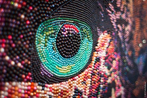 Galeria Vertice - ART Lima