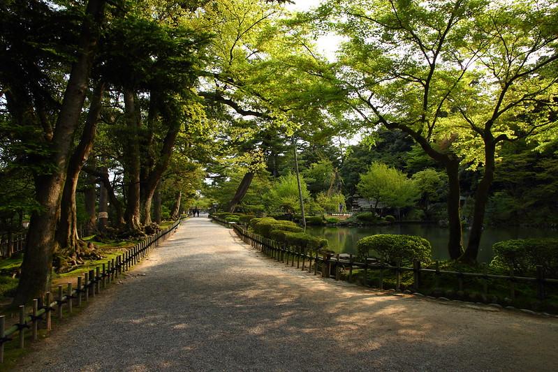 IMG_7570_2013 Nagano Trip