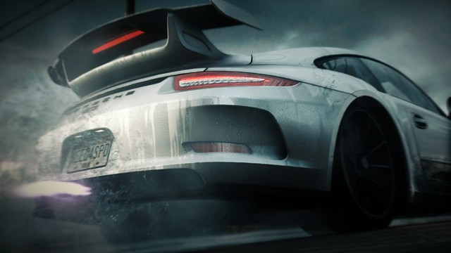 needforspeed_porsche_gt3_close_up