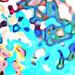 RBF_icontex_5.13_03_008