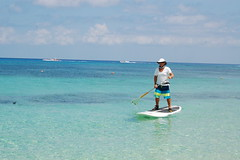 surface water sports, boardsport, sports, sea, wind wave, wave, water sport, stand up paddle surfing, surfboard, paddle,