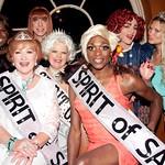 Sassy Prom 2013 162