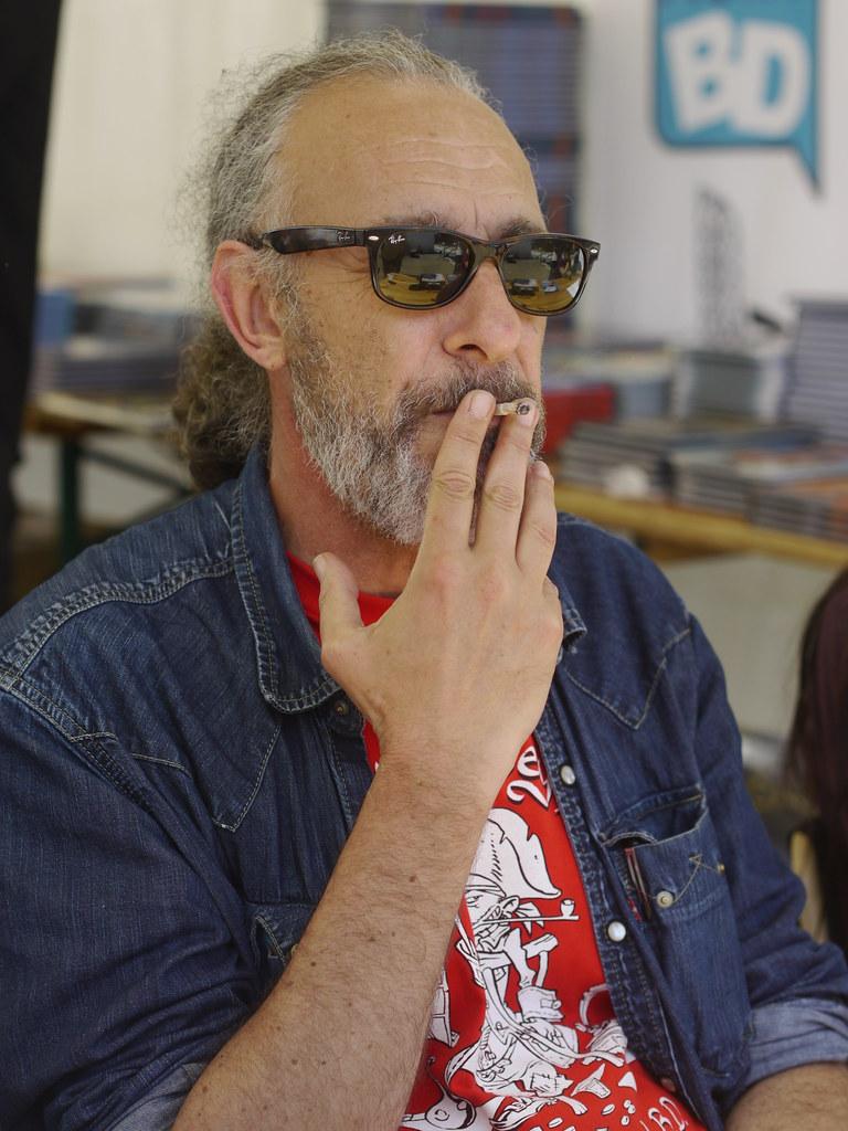 related image - Eric Cartier - Bulles en Seyne 2013 - P1640812