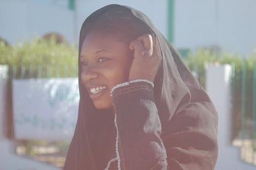 desierto 2007 libia sclibia iguidiouankasa wankazza