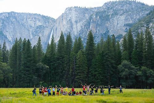 20130625- California Tour 067.jpg