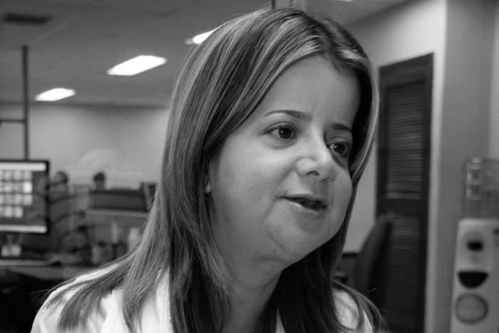 Juanita sube y baja by culosami - 1 2