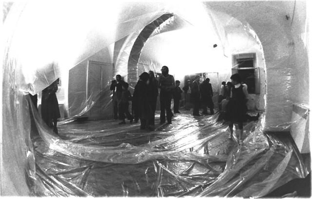 1975Galleria il Gelso Lodi