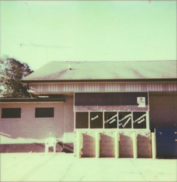 Polaroid_51