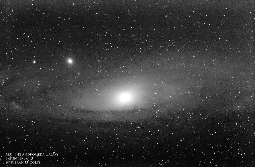 M31 18.07.13