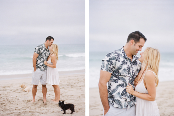 RYALE_ManhattanBeach_Couple-43