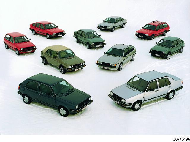 volkswagen-classic-parts (6)