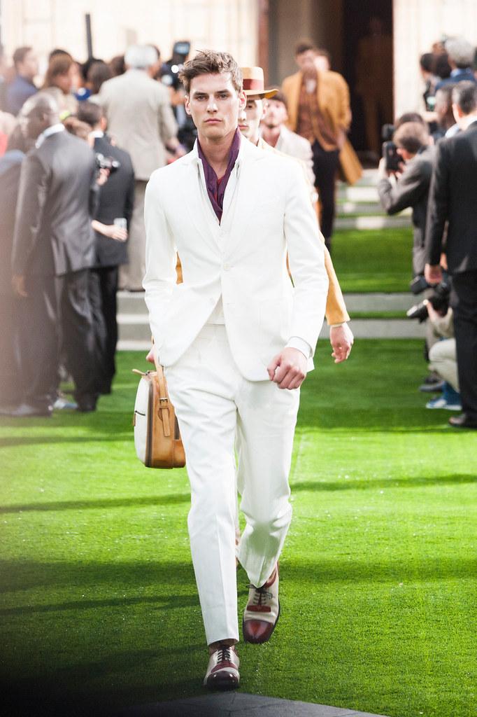 Tim Meiresone3096_SS14 Paris Berluti(fashionisinfg.com)