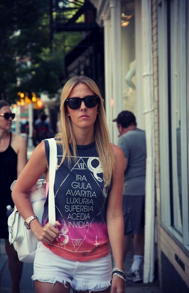 style lover ny II