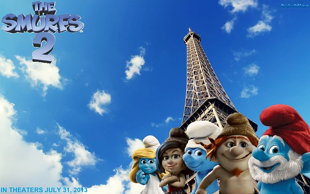 2013-The-Smurfs-2-HD-Wallpapers