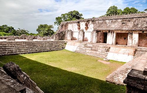 Palenque (42)