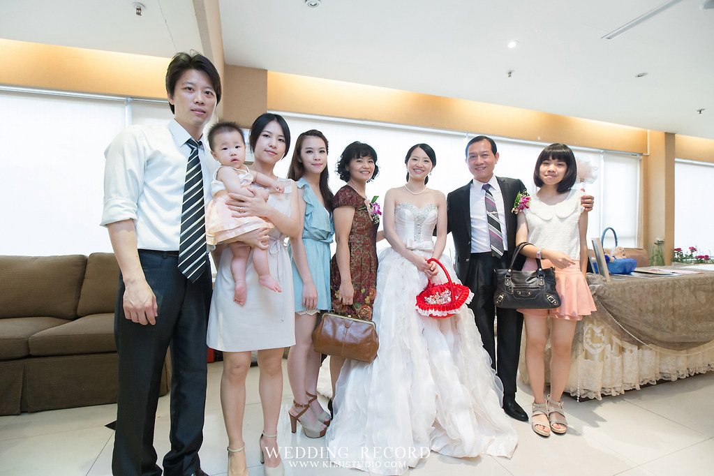 2013.07.06 Wedding Record-185