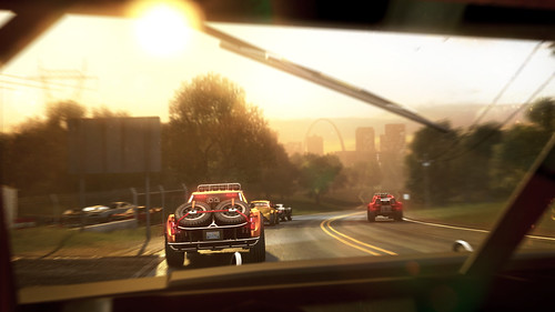 THECREW_Screen#_1_GC_130821_10amCET_1376916596