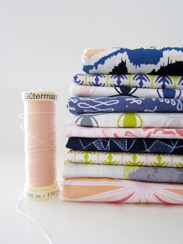 fabric photo 8