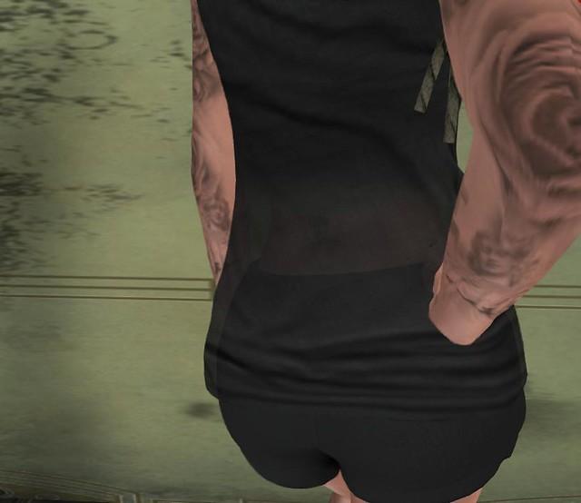 outfit 3 Gabrielle 6L_002