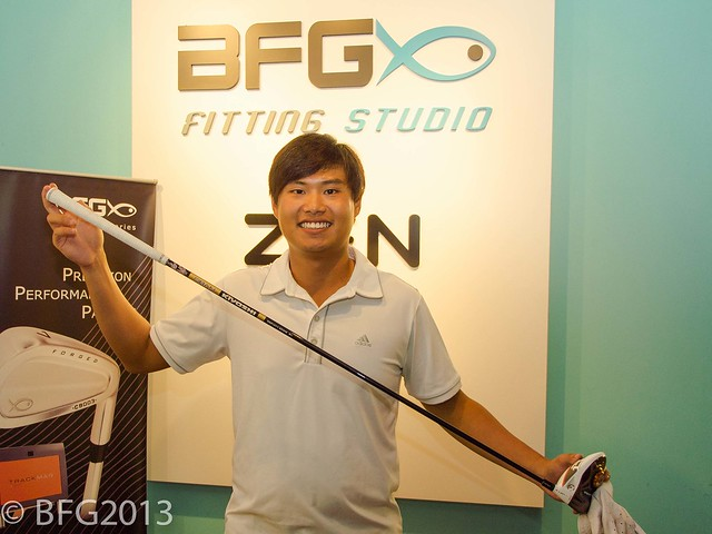 BFG and ZEN in the finals of Singapore National Amateur Open 9624061391_c85c698696_z