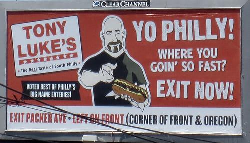 Philadelphia2-1
