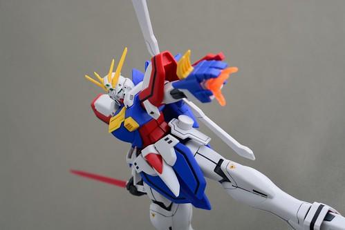 G_Gundam_(ゴッドガンダム)_004