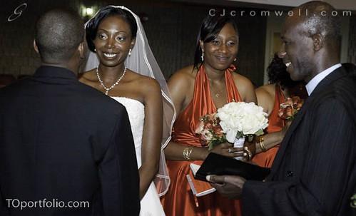 Thompson_Wedding-14.jpg