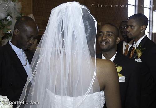 Thompson_Wedding-15.jpg