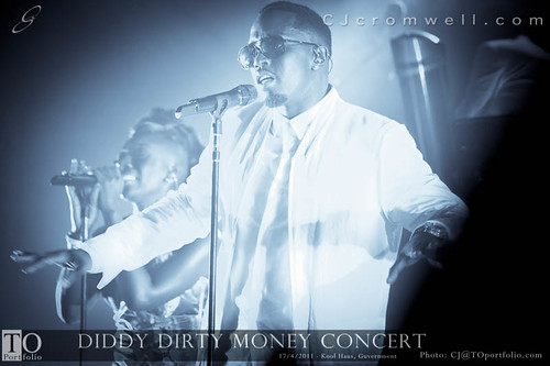 diddy_concert-7.jpg