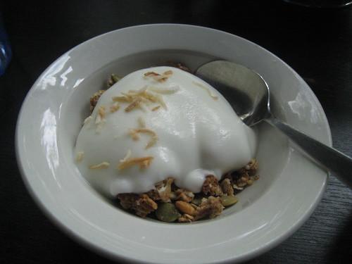 Culina Muttart