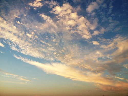 morning cloud clouds sunrise bradford yorkshire westyorkshire thornton uploaded:by=flickrmobile flickriosapp:filter=original