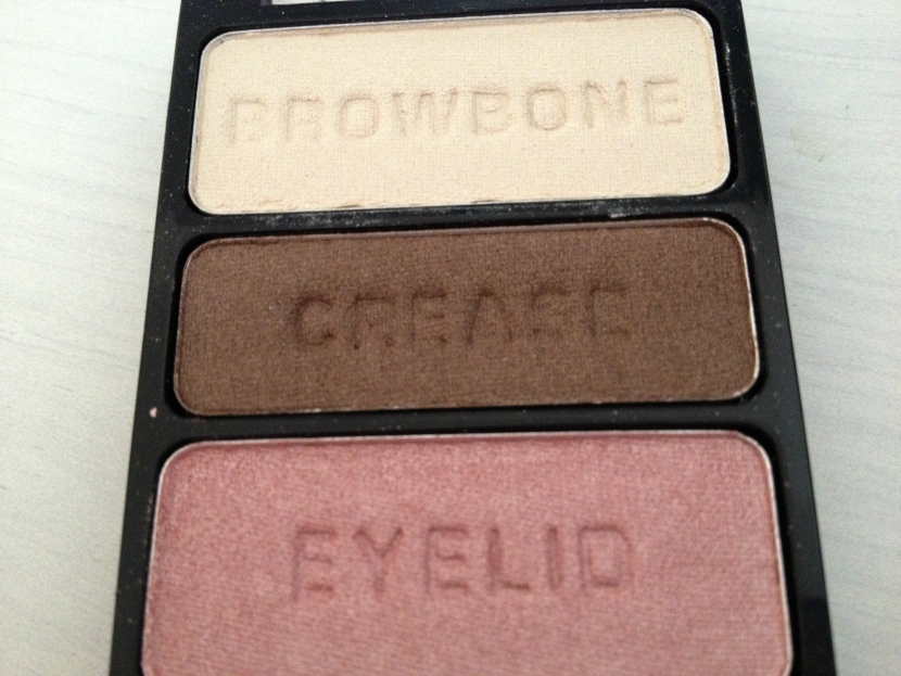 Wet'n'Wild_Palettes_Sweet_As_Candy_2
