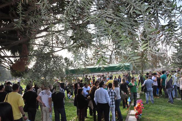 Cl Funeral Home Cairo Ga
