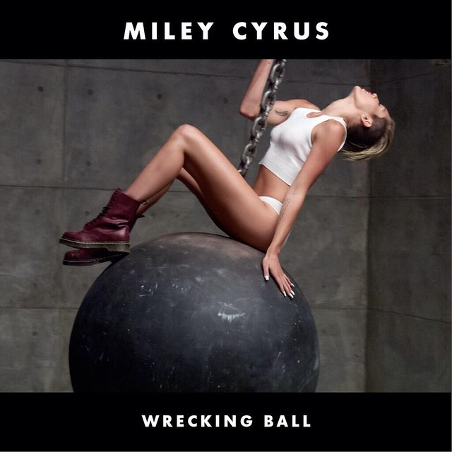 Miley-Cyrus-Wrecking-Ball-2013-1200x1200