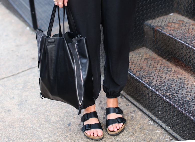 modern_legacy-fashion-blogger-Soho-New-York-street-style-Zimmermann-Birkenstock (2 of 2)