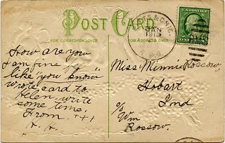 1912-01-21-b