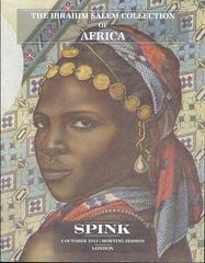 Spiml Africa Catalog_0001