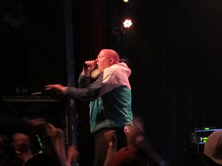 038 Brother Ali