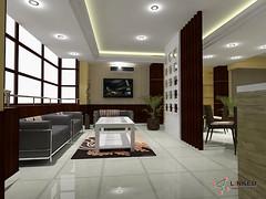 Panglima Tour Design