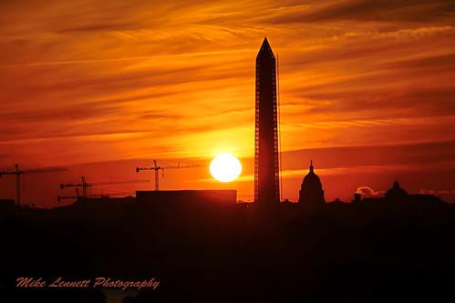DC Sunrise A 2