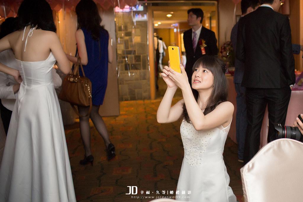 20130623-亮鈞&巧伶婚禮-198