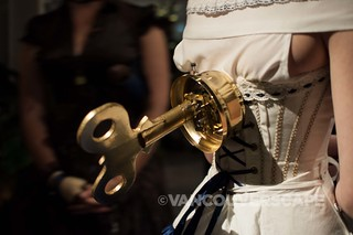 VIFF Opening Gala 2013-6
