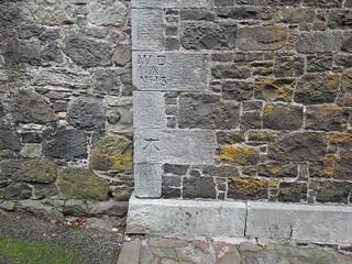 13 09 25 Stirling (5)