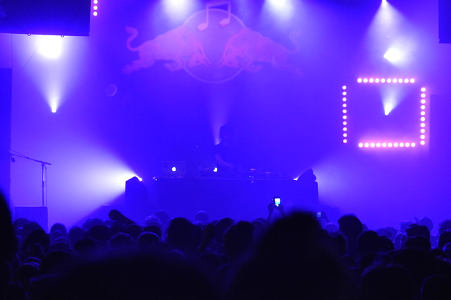 Cashmere Cat by Pirlouiiiit 28092013