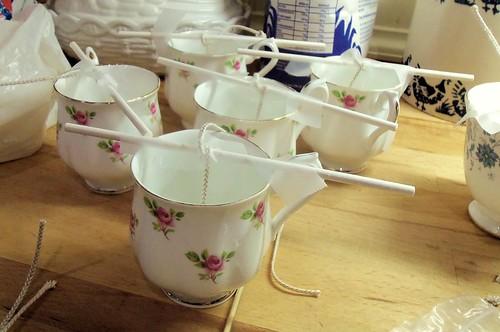 teacupcandlesfair 026