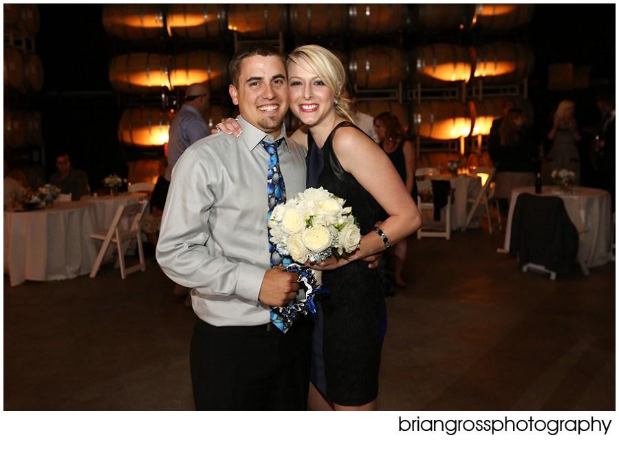 t&b_CROOKED_VINE_WEDDING_BRIAN_GROSS_PHOTOGRAPHY-241