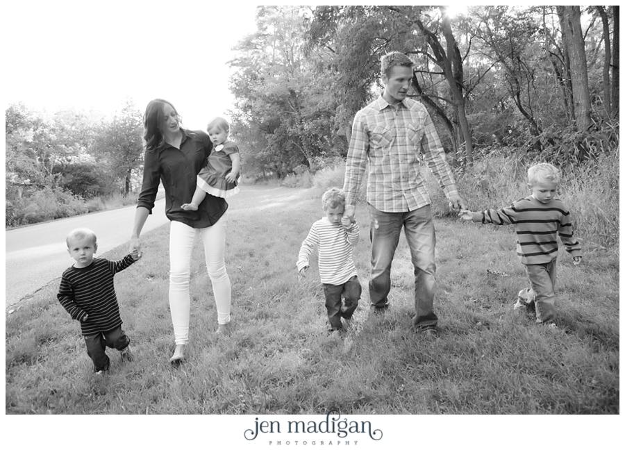 bfamily-blog-11